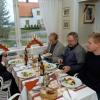 Bilder från Utö Värdshus