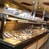 Bilder från Johnsson Pasta Restaurang