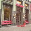 Bilder från Vapiano Sturegatan