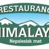 Bilder från Himalaya Restaurang