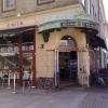 Bilder från Café Bagatelle
