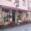 Bilder från Café Konditori Kringlan