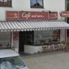Bilder från Café Med Mera