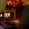 Bilder från Café Publik