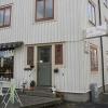 Bilder från Café Skogen