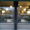 Bilder från Café Svea