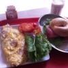 Bilder från Egg & Milk