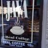 Bilder från Cafe Java