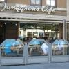 Bilder från Junggrens Café