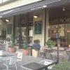 Bilder från Kaffe Moster