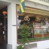 Bilder från Konditori Kaffedoppet