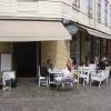 Bilder från Le Petit Café