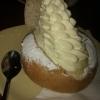 Bilder från Mehrans Cafe och Konditori