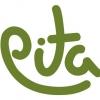 Bilder från Cafe och Restaurang Pita