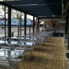 Bilder från Restaurang Äran