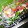 Bilder från Tildi´s Salladsbar och Catering