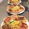 Bilder från Dorado Pizza, Kebab och Sallader