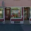 Bilder från Fräntorps Pizzeria och Kebab