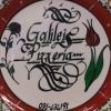 Bilder från Galileis Pizzeria