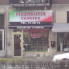 Bilder från Pizzeria Gambero - Övre Husargatan