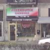 Bilder från Gambero Pizzabutik