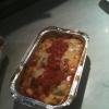 Bilder från Pizzeria Bella