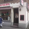 Bilder från Hedens Pizzeria