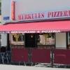 Bilder från Herkules Pizzeria och Restaurang