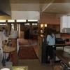 Bilder från Kapten Nemo´s Pizzeria Restaurang