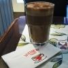 Bilder från Mignon Café