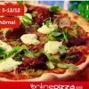 Bilder från Lerums Pizzahörna