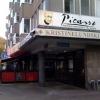 Bilder från Picasso Restaurang och Bar