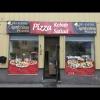 Bilder från Pizzabutik Capricciosa