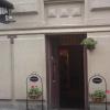 Bilder från Pizzeria 13
