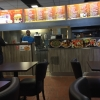 Bilder från Etna Pizzeria