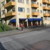 Bilder från Pizzeria Gibraltar