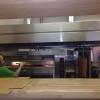 Bilder från Pizzeria Hawaii