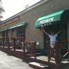 Bilder från Pizzeria Pomodoro i Delsjön