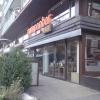 Bilder från Rumpan Bar