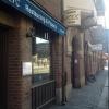 Bilder från Vickies Restaurang och Bar
