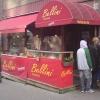 Bilder från Restaurang Bellini