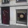 Bilder från Basement Restaurant och Bar