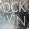 Bilder från Kock och Vin