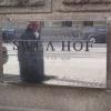 Bilder från Swea Hof
