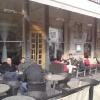 Bilder från Restaurang Kungstorget