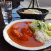 Bilder från Bombay Restaurang & Bar