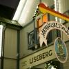 Bilder från Järnvägsrestaurangen , Liseberg