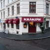 Bilder från Kraków