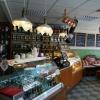 Bilder från Rutiga Dukens Café