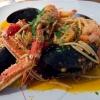 Bilder från Contorni Restaurang